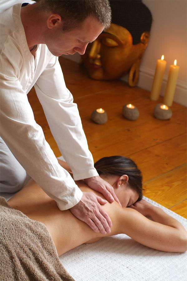 uk pornostjerne massage ekstra ark